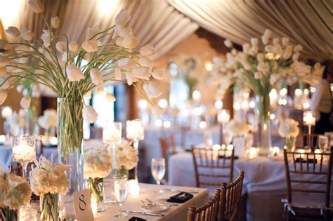 chinese wedding banquet archives all about venues