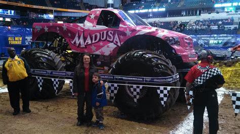 monster truck show kansas city 100 monster truck show kansas city meet the triple