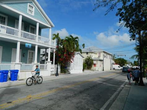 Key West Apartments Orlando 419 Truman Ave Key West Fl 33040 Rentals Key West Fl