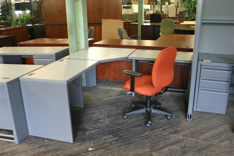 office furniture outfitters knoxville home office