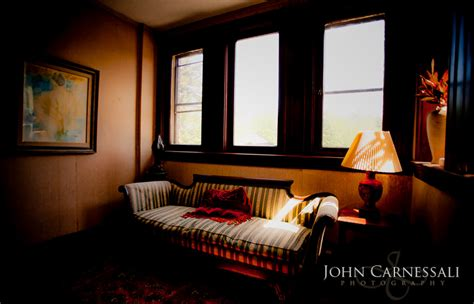 Syracuse Interior Design by Syracuse Photographer Offering Professional Portrait