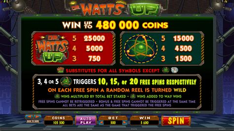 Win Money Online Australia - slots online win real money uk denominational churches 171 online casinos in australia