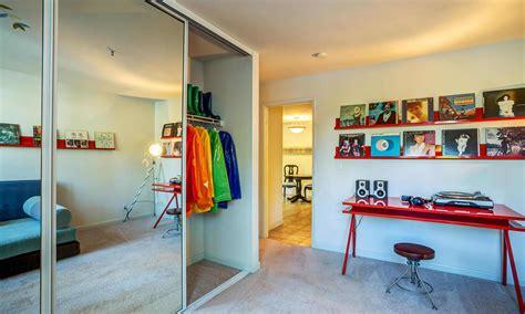 2 bedroom apartments in mountain view ca bedroom apartments in mountain view ca