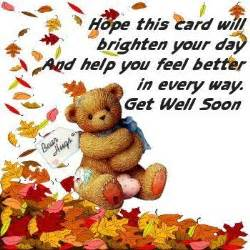 get better get well soon images quotes get better soon