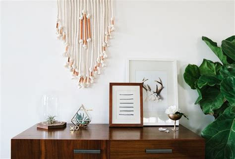 diy copper room decor best solutions of copper decor copper pipe wall hanging diy a beautiful mess