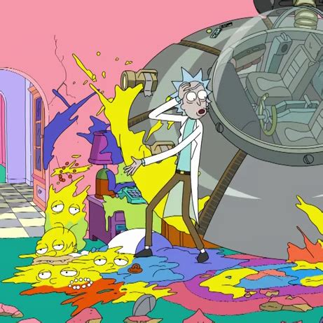 filme schauen rick and morty watch rick and morty kill the simpsons rick and morty