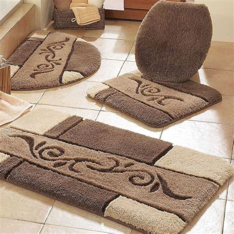 large bathroom rugs and mats the 25 best large bathroom rugs ideas on bathroom rugs country grey bathrooms and