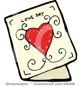 greeting card clipart clipart suggest