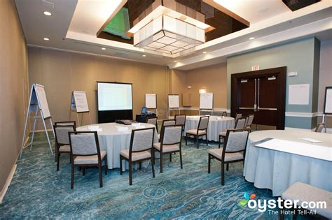 best hotel in fort lauderdale the 3 best business hotels in fort lauderdale oyster