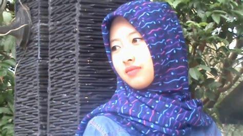 download mp3 ceramah sunda asep mubarok download lagu asep nuril mp3 girls