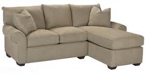 Small 2 Sectional Sofa by Small Two Sectional Sofa With Chaise 10 Terrific