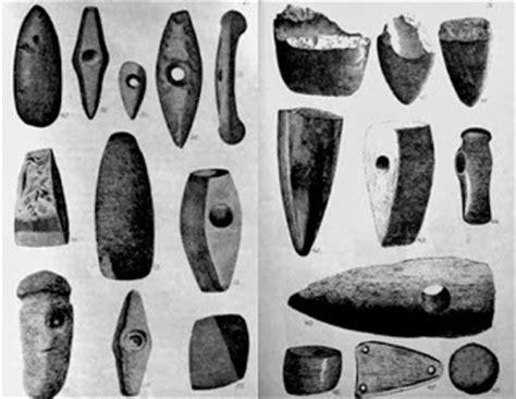 zaman pra sejarah indonesia sejarah
