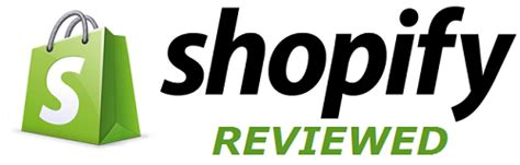 shopify review how to make money with shopify shopify review pros cons of using shopify for ecommerce