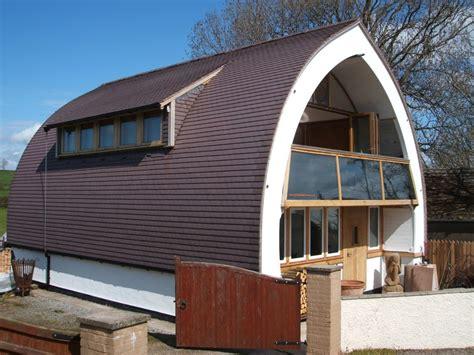 straw bale house interior straw bale house cumbria england e architect