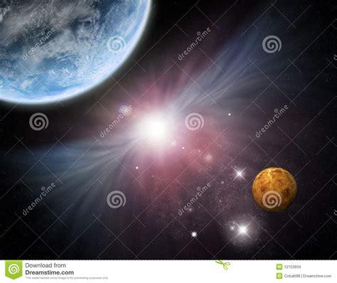 imagenes universo planetas universo planetas y nebulosa del starfield imagenes de
