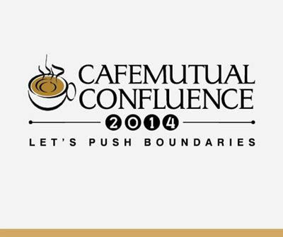 push boundaries cafemutual confluence 2014 let s push boundaries