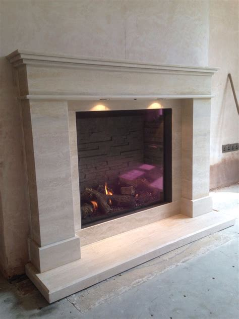 The Fireplace Studio by Gas Suites The Fireplace Studio Brighouse