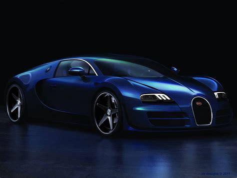 The gallery for   > Chrome Bugatti Veyron Super Sport