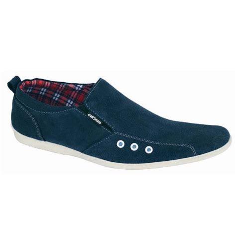 Sepatu Kerja Pantofel Laki Laki Sepatu Formal Pria Sepatu Kulit Grc jual sepatu kerja casual semi formal kulit laki laki pria catenzo nt 036 mrs bee store