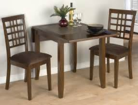 jofran caleb brown 3 piece dining room set efurniture mart