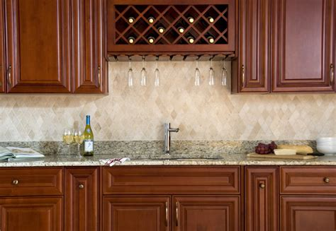 coffee color kitchen cabinets wolf cabinets great wolf cabinetry u granite kitchen u