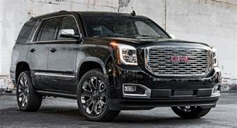 hd 8 10 the ultimate 2018 step by step guide to master hd 8 10 books 2018 gmc yukon denali ultimate black edition brings the