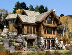log cabin wallpaper wallpapers hd quality