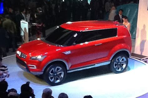 Maruti Suzuki Alpha Top 5 Upcoming Low Budget Cars Of 2015 Buzz Pickers