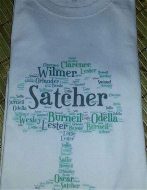 theme names for reunions family reunion t shirts family tshirts