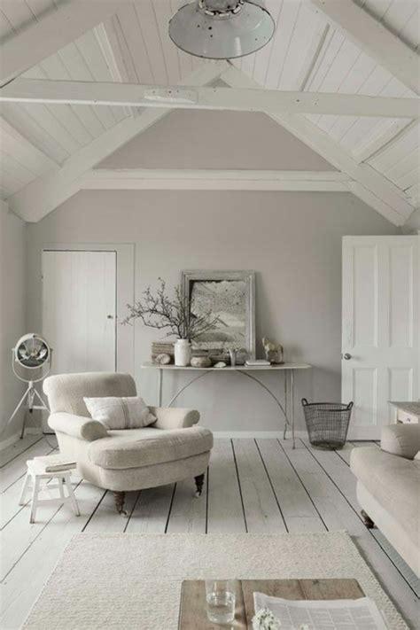 chambre parquet gris 40 photos pour comment choisir parquet