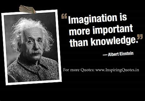 Einstein Inspirational Quotes Wallpapers New - albert einstein quotes inspiring quotes inspirational