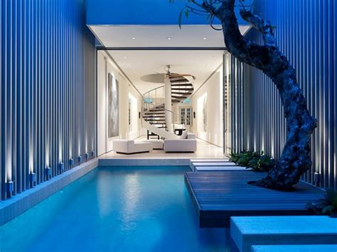 how cool is your pool 15 of the most amazing home