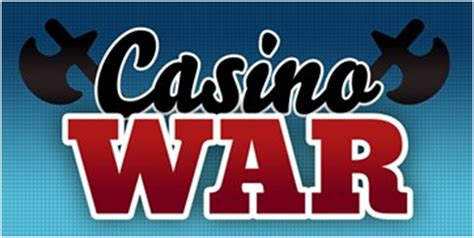 how to play war how to play casino war at sky city darwin find the bets