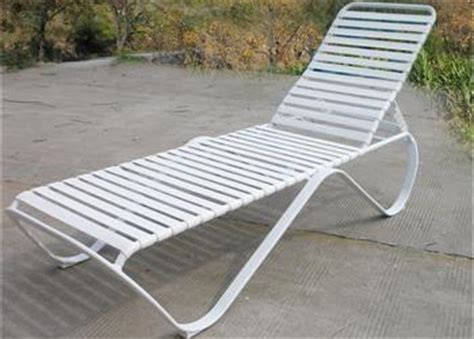 Swimming Pool Lounge Chairs Discount by Cheap Plastic Chairs Metal Folding Chair Hl C 14011