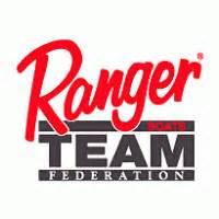 ranger boats logo vector ranger boats brands of the world download vector