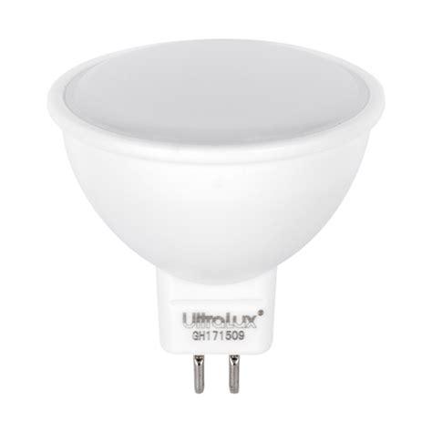 led spotlight 3w mr16 4200k 220v ac neutral light