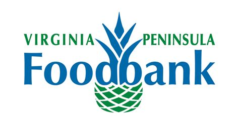 Food Pantry Virginia by Food Bank Of Virginia Clipart Bbcpersian7 Collections