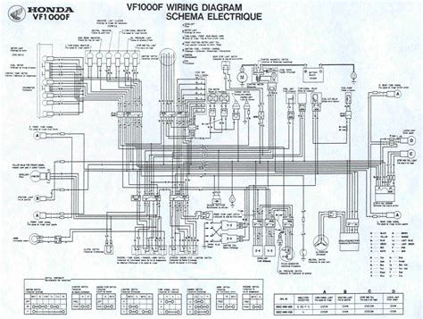 Ducati 996 Wiring Diagram Nine Designenvy Co