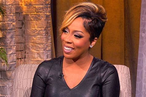 all k michelle hairstyles top 5 kimberly michelle hairstyles you ll love