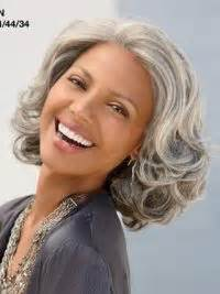 silver hair jaw length 1000 ideas about grey wig on pinterest silver wigs