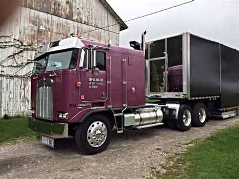 kenworth trucks usa 17 best images about arbeits fotos von kenworth trucks usa