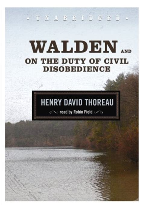 walden and civil disobedience clydesdale classics books mini store gradesaver