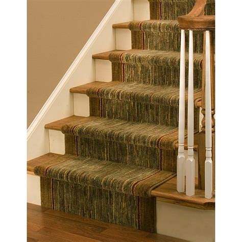 Rug For Steps by 1000 Images About Stair Carpet Ideas On