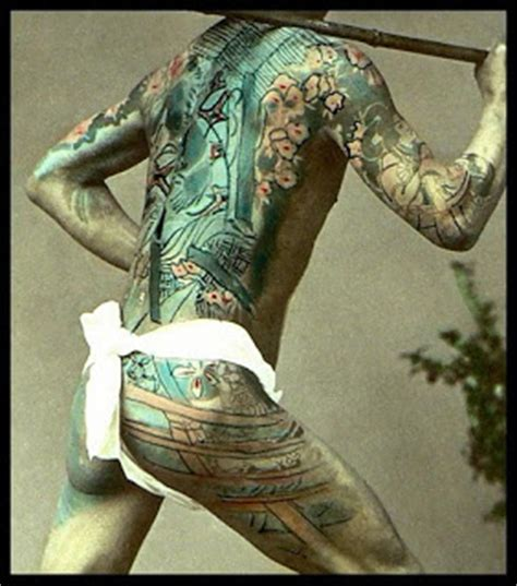 okinawa tattoo history la past lives little tokyo tattoo and yakuza in japan