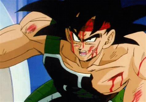 imagenes tumblr zarpadas anime imagenes megapost taringa