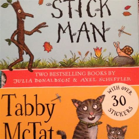 stick and board book books stick tabby mctat board book pack 163 2 50 at tesco
