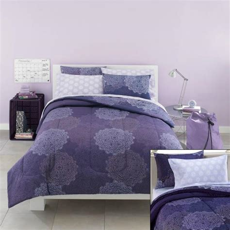 11 Piece Twin Xl Dorm Bedding Set Sale Twinxl Com Prlog Xl Bedding For Dorms