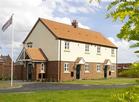 first step house the soho luxury new homes beal homes