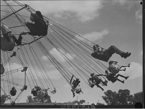 swinging in perth 17 best images about history on pinterest game of rough