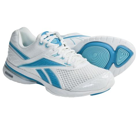 walking sneakers for reebok reeattack walking shoes for 4847a save 35